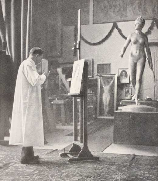 Josef Engelhardt